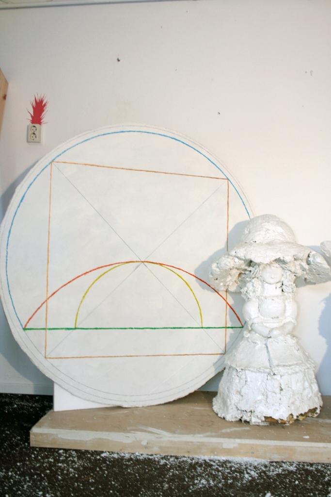 Atelier installation_3
