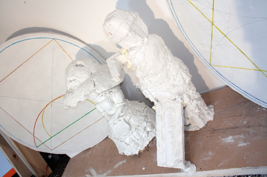 Atelier installation_4